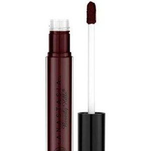Anastasia Beverly Hills Black Cherry Lipgloss